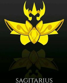 Saint seiya- Gold armor Icons on Behance Ryu Street Fighter, Manga Anime, Gold Armor, Square Art, Kirito, Marvel Vs, Minimalist Art, Famous Artists, Cartoon Art