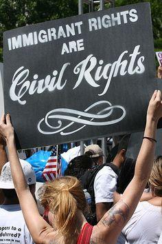 File:Immigration Reform Leaders Arrested 5.jpg
