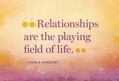 Iyanla Vanzant Quotes: 7 Thoughts for Men Who Have Lost Their Way - @Helen George #FixMyLife