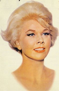 Images for Doris Day