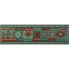 100 Rugs Ideas In 2021 Rugs Area Rugs Colorful Rugs