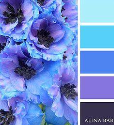 Color Schemes Colour Palettes, Colour Pallette, Color Combos, Color Balance, Colour Board, Color Blending, Color Swatches, Color Stories, Color Of Life