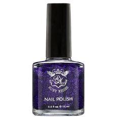 Esmalte de Uñas Brillante - All Purpled Out