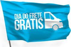 """Mais de 30 lojas online terão """"Dia do Frete Grátis"""" em abril. - http://www.wt11.com.br/mais-de-30-lojas-online-terao-dia-do-frete-gratis-em-26-de-abril/"""