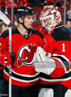 NHL Hockey Photos: Final statistics from the Florida vs. New Jersey game played on January 2015 Ice Hockey Teams, Hockey Goalie, Hockey Players, Florida Panthers, Panthers Vs, Sports Man Cave, New Jersey Devils, Tampa Bay Buccaneers, New Star