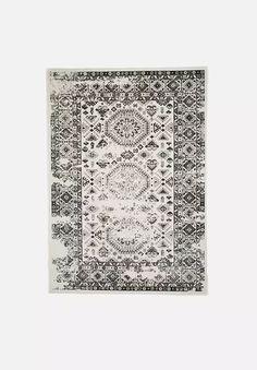 Triz vintage rug Fotakis Rugs | Superbalist.com