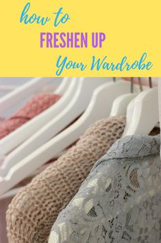 Need a little Va Va Voom? Check out Ilse Justus's super wardrobe and style tips. Get advice on how to freshen up your wardrobe. Fashion Tips For Women, Fashion Advice, Womens Fashion, 50 Years Old, Fashion Essentials, Curvy Women, Old Women, Looking For Women, Everyday Fashion