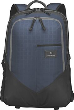 45b2242729 Luggage   Travel Gear · Victorinox Altmont 30 Deluxe Laptop Backpack  NavyBlack   Be sure to check out this awesome product