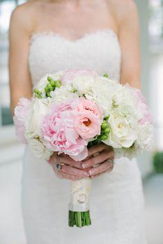 1000 images about bouquets mari e pastel pastel. Black Bedroom Furniture Sets. Home Design Ideas
