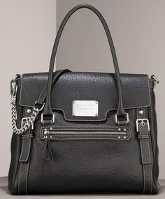 Dolce & Gabbana Miss Easyway Bag