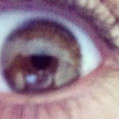 El in ochii mei