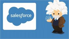 Salesforce Einstein, direct AI integration for the Salesforce Customer Success Platform to streamline your customer data with your marketing & sales team. Sales And Marketing, Digital Marketing, Professional Web Design, Sales Process, Customer Relationship Management, Website Design Company, Customer Engagement, Web Design Tips, Marketing Automation