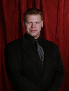 """John has been a fixture in the Toronto wedding scene for more than 10 years. His professionalism and attention to detail make him a great asset to any event.    One of the few """"full time DJs"""", John will impress your guests with his style and charm."""