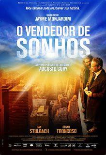 O Vendedor de Sonhos Nacional Online    clique e assista:  http://hdfilmesonlinegratis.net/o-vendedor-de-sonhos-nacional-online/