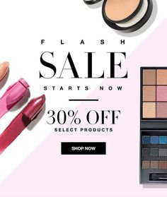 It's Flash Sale Friday!!! Get 30% OFF select products while supplies last! Click link in bio to start shopping!!! #Avon #flashsale #onlineshopping #onlineoffer #avondeals #todayonly #discount #beauty #essentials