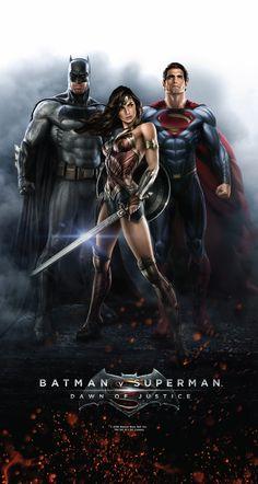 Batman Vs Superman, Mundo Superman, Superman Dawn Of Justice, Superman Movies, Dc Comics Superheroes, Dc Comics Characters, Marvel Dc Comics, Aquaman, Superman Wallpaper