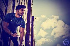 La sobrecarga muscular en corredores como factor desencadenante de lesiones