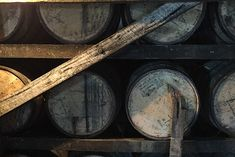 7 Surprising Facts from the Jack Daniel Distillery Jack Daniels Distillery, Barrel, Facts, House, Barrel Roll, Home, Barrels, Homes, Houses