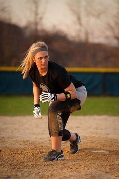 e81debb8af2 Baseball Bat Mug  BaseballDiscountGear  BaseballReference Baseball  Pictures