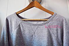 http://mijardindetelas.blogspot.com
