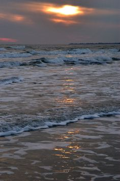 pics of westport ma | ... Ocean from Horseneck Beach. Westport, Massachusetts, December 2, 2004