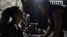 The Walking Dead 2x11