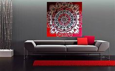 Sofa, Couch, Feng Shui, Furniture, Home Decor, Geometry, Settee, Settee, Decoration Home