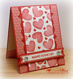 close to may heart valentines card | CC1022+Whooo%27s+Your+Valentine+Close+To+My+Heart+Bling+Card.JPG