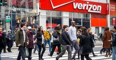 Verizon agrees to $1.05 billion fiber-optic cable deal! Read more about it here