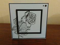 Rose, Cards, Home Decor, Pink, Decoration Home, Room Decor, Maps, Roses, Home Interior Design