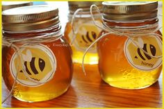 Did you know each bee produces only 1/2 tablespoon of honey in its lifetime. Share the buzz and protect our pollinators with knowledge! Our gardens would be nothing without these winged helpers! #education #teach www.wholekidsfoundation.org