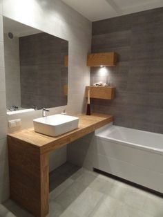 bathroom decor tips: Are you searching for inspirations for your bathroom decor? Bathroom Inspo, Simple Bathroom, Bathroom Layout, Bathroom Inspiration, Bathroom Interior, Modern Bathroom, Master Bath Remodel, Contemporary Bathrooms, Beautiful Bathrooms