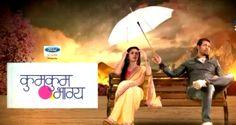 http://desiserialz.com/kumkum-bhagya-20th-june-2016-episode-online/