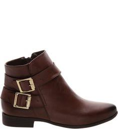 7 melhores imagens de comprar sandálias | Sapatos, Sandalia