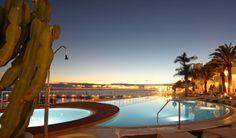 Voyage Grande Canarie Lastminute au Apparthotel Marina Bay View prix promo séjour Lastminute à partir 669,00 € TTC au lieu de 999.00 € 8J/7N...