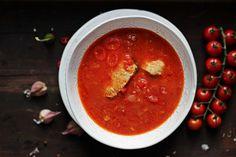 węgierska zupa rybna główne IMG_3458