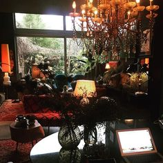 Are we instagram buddies yet? Follow me @abigailahern for the coolest homes and interior inspiration, behind the scenes peeks of my pad and the daily antics of