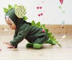 Die 233 Besten Bilder Von Kostume Fur Kinder Costume Ideas Fancy