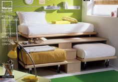 platform-bed-for-kids4