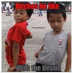 Lmfao I laughed a little too hard at this picture