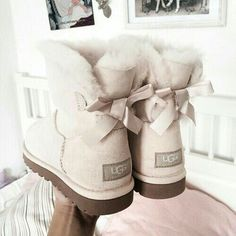 Best uggs black friday sale from our store online.Cheap ugg black friday sale with top quality.New Ugg boots outlet sale with clearance price. Cute Uggs, Cute Boots, Ugg Snow Boots, Winter Boots, Ugg Boots With Bows, Ugg Boots Sale, Ugg Boots Cheap, Bow Boots, Designer Shoes