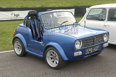 images of shortie cars | mini shorty 1275gt review last search car mini shorty 1275gt britain ...