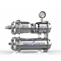 99.00$  Watch here - http://ali9b2.worldwells.pw/go.php?t=32674882971 - Water purification filter stage stainless steel water purifier 0.01micron filter drinking water for household 99.00$