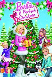 A Perfect Christmas Barbie Full Movie. Barbie and her sisters have a whirlwind of activity as they pack and prepare for their big trip to Manhattan, It's December 23rd, where they're going to have The Perfect Christmas! Mom and ...
