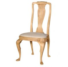 Here's our Upholstered Dining Room Chairs collection at http://jamarmy.com/upholstered-dining-room-chairs.html