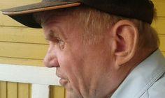 Mun ihana veli 63 vuotta Panama Hat, Hats, Candle, Hat, Panama