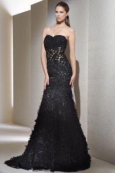 Black Label 5472 Alyce Black Label Prom dresses | Prom Dresses 2013 | Jovani Prom Dresses | La Femme | Tony Bowls Dresses