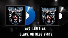 Enforcer geben das Video zu ihrem neuen Studio-Track Stellar Plains zum Besten. Der Song wird auf dem Live-CD/DVD-Package Live By Fire vertreten sein, das am 20. November erschienen ist