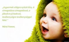 HD Cute Baby Wallpapers,Cute Baby Pictures,Cute Babies Pics,Cute Kids Wallpapers,Cute Baby Girls Wallpapers in HD High Quality Resolutions - Page 3 Cute Baby Pictures, Cute Little Baby, Little Babies, Cute Babies, Babies Pics, Pretty Baby, Funny Babies, Funny Boy, Small Baby