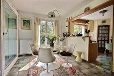 vente maison 38550 sablons cimm immobilier roussillon immobilier d coration et am nagement. Black Bedroom Furniture Sets. Home Design Ideas